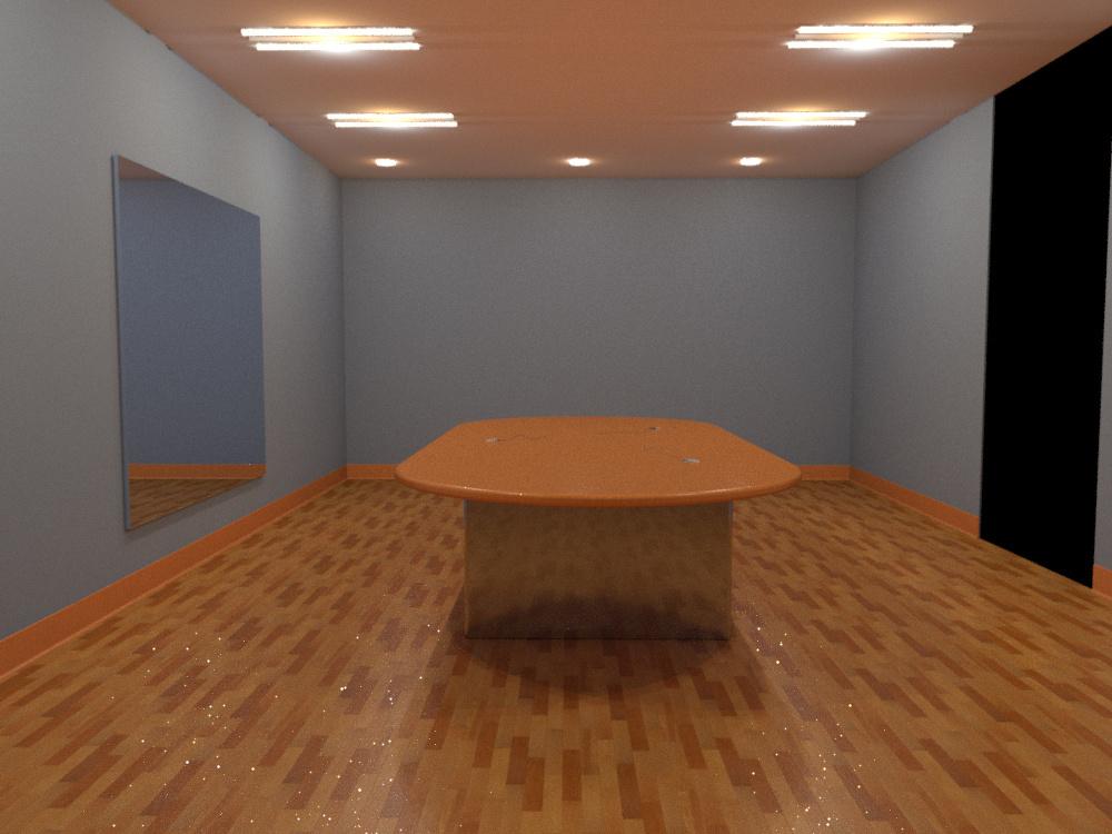 Raas-rendering20150217-11155-pcshgs