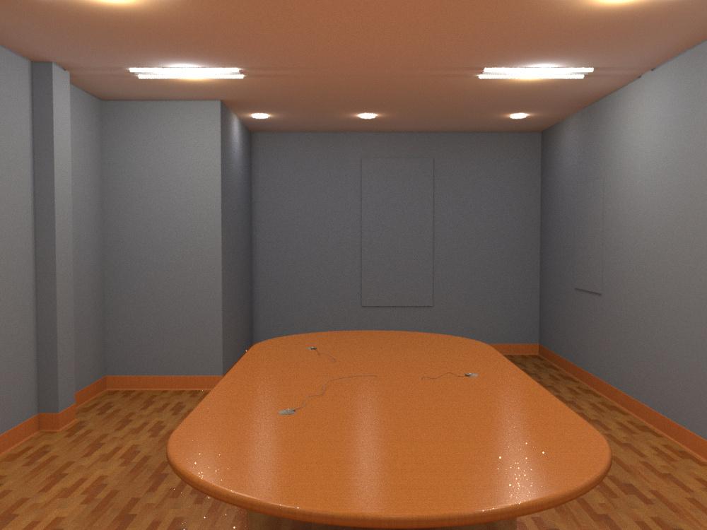 Raas-rendering20150217-13236-1yu3lig
