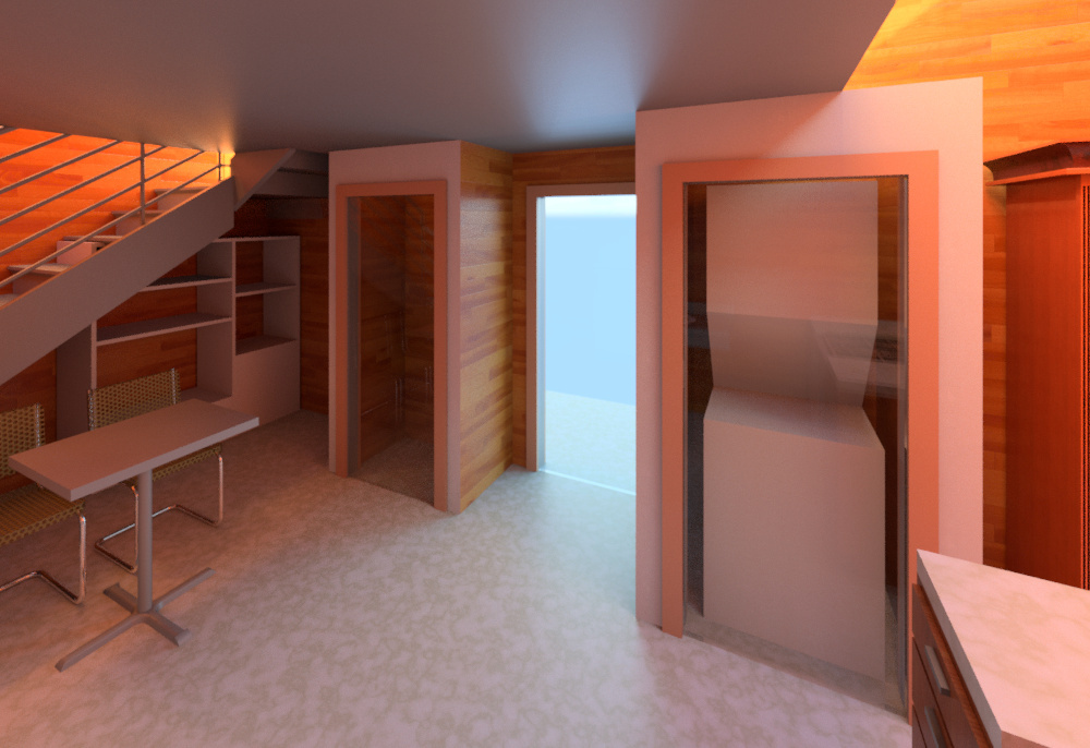 Raas-rendering20150218-4069-dfd6w