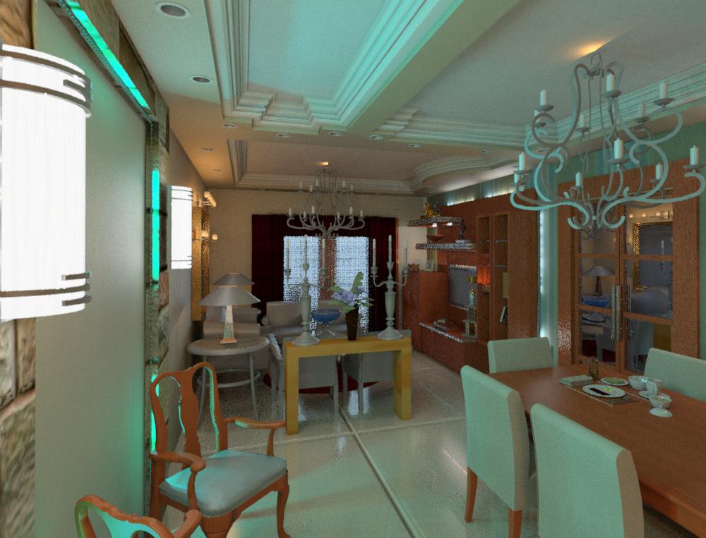 Raas-rendering20150218-8330-yqpcw4