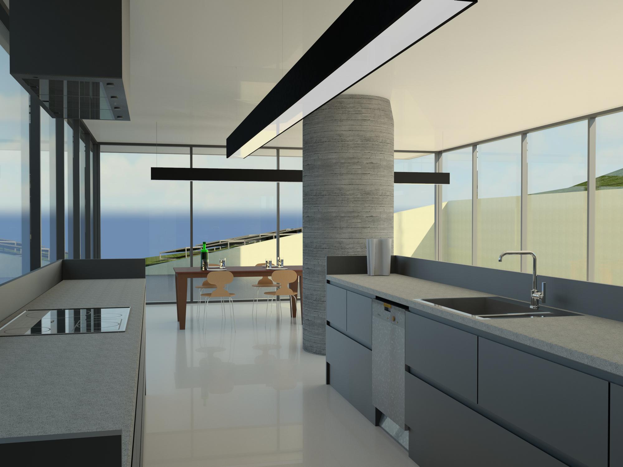 Raas-rendering20150219-32492-148504y