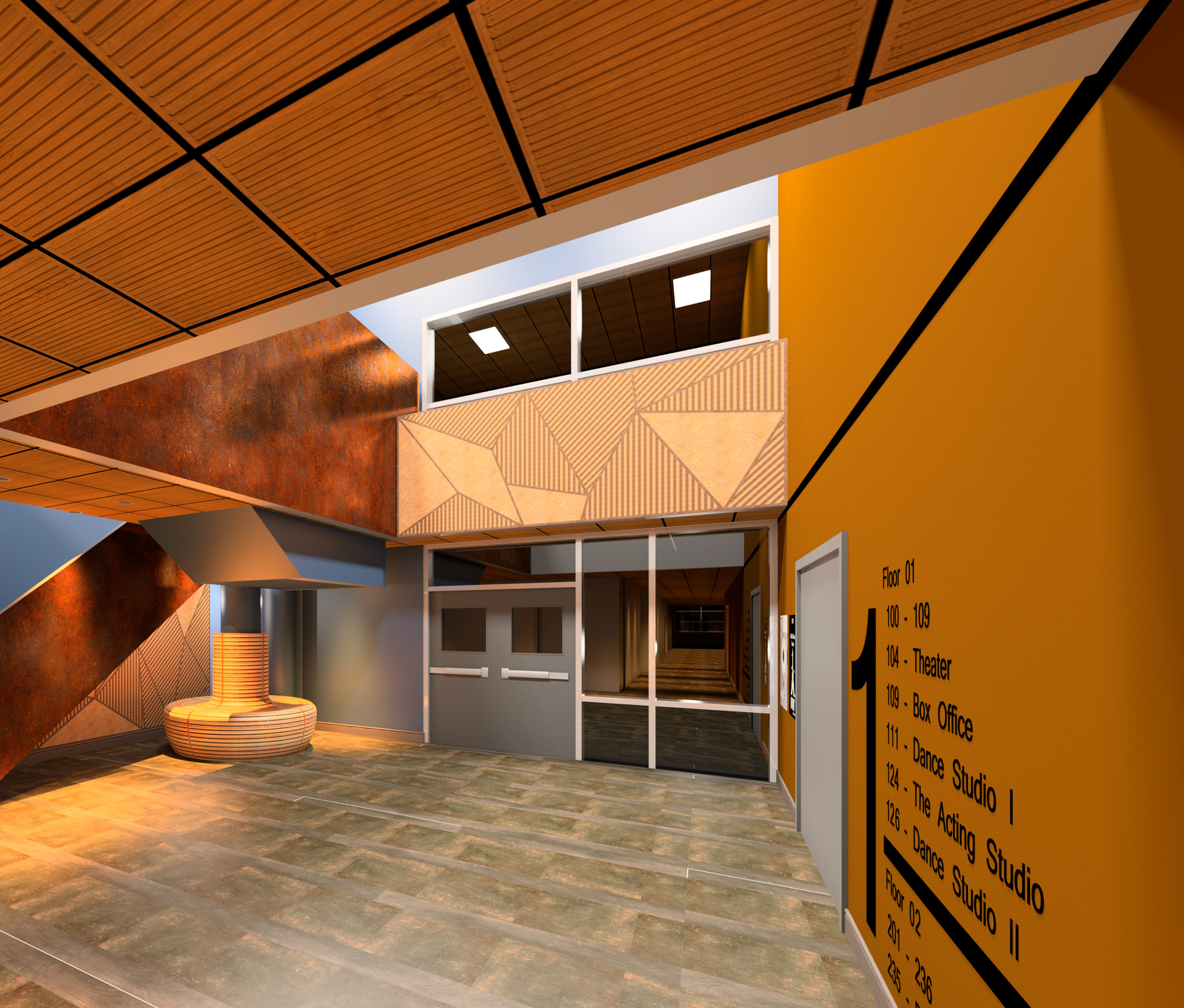 Raas-rendering20150220-7641-9tcks5