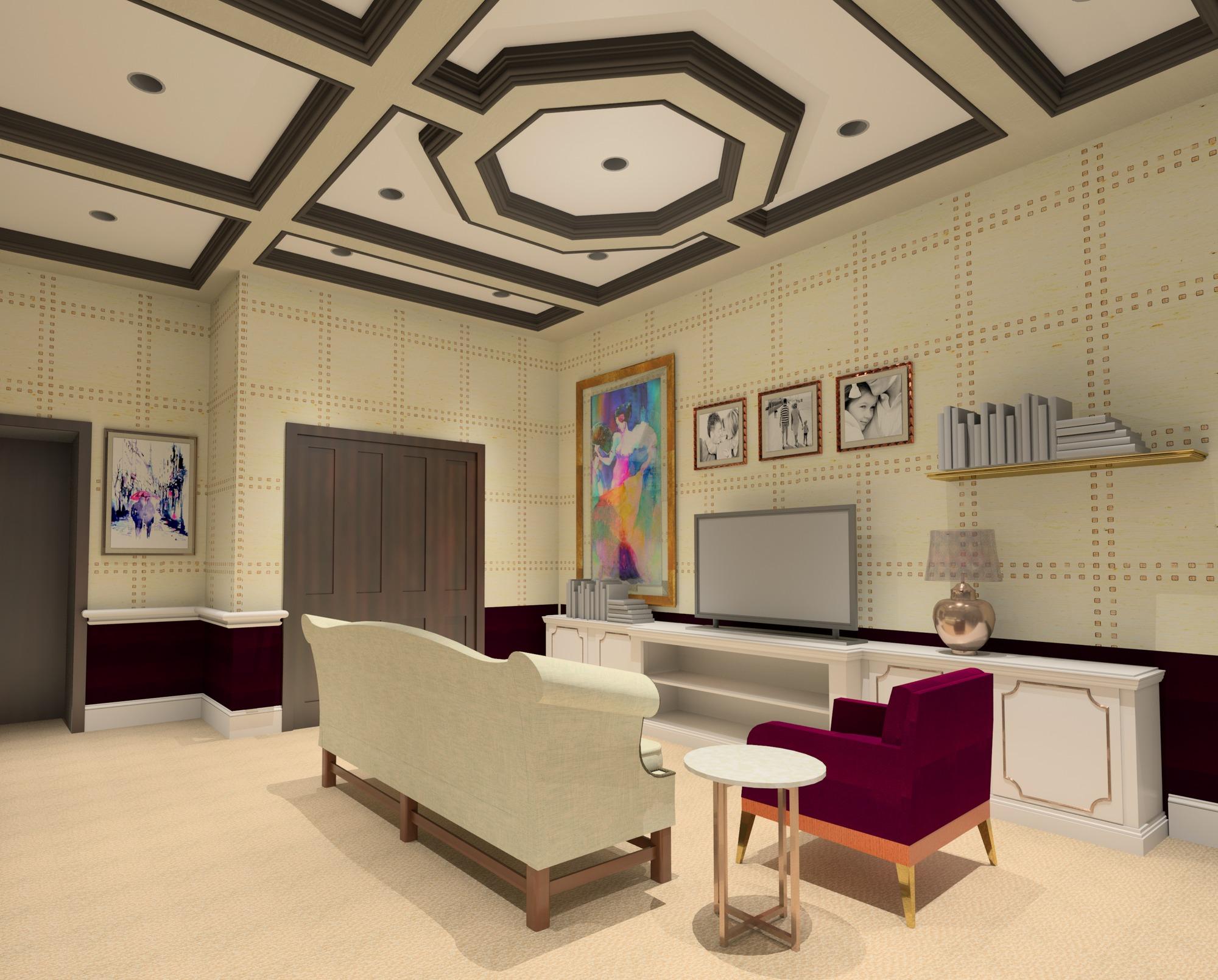 Raas-rendering20150220-8117-6oab4v