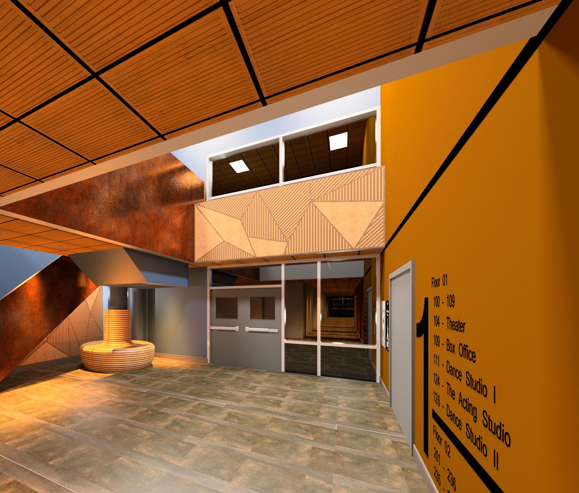 Raas-rendering20150220-8561-1nsk1q9