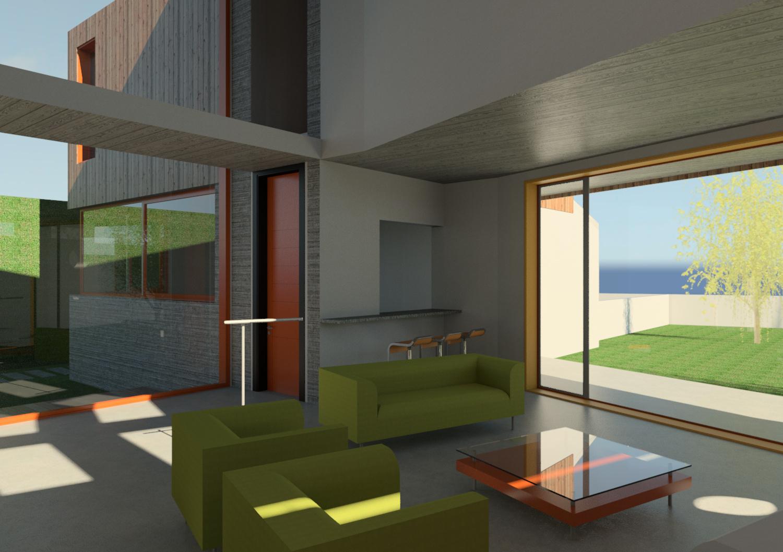 Raas-rendering20150220-27386-zejjmy