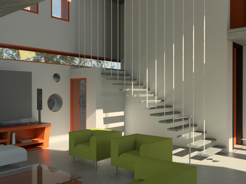 Raas-rendering20150220-27386-1vdn5xq