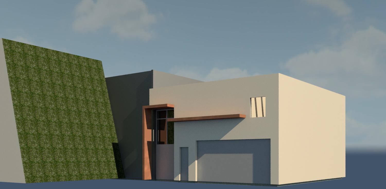 Raas-rendering20150221-12341-f56rx1