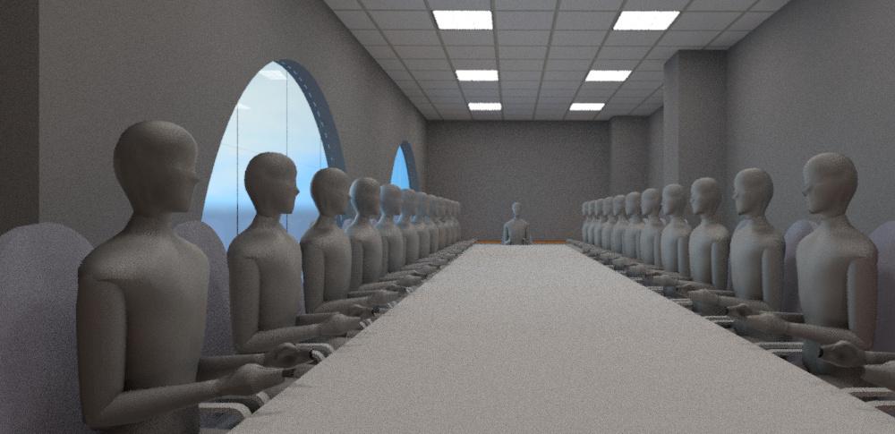 Raas-rendering20150221-20316-zugucv
