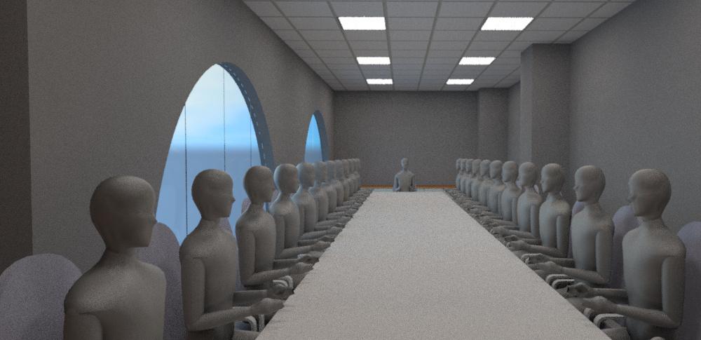 Raas-rendering20150221-20316-146dsb