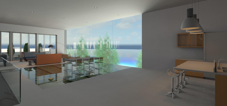 Raas-rendering20150222-23364-239xk0