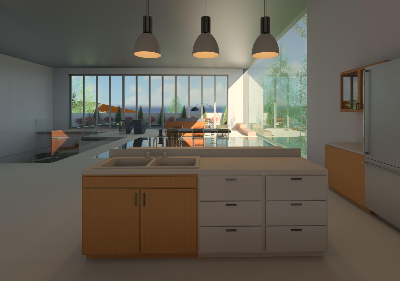 Raas-rendering20150222-23364-4th0r9