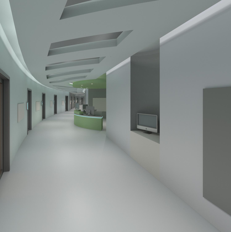 Raas-rendering20150223-6781-1tnvtn7