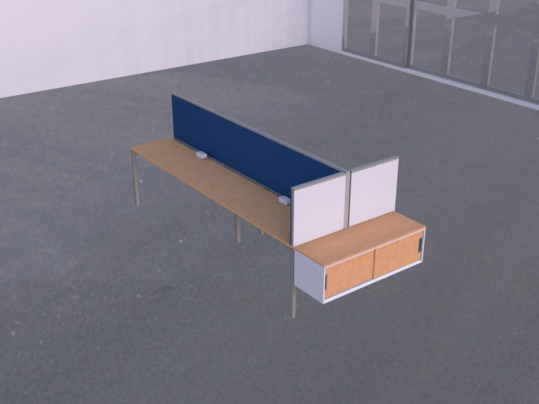 Raas-rendering20150223-12911-qhz1fd