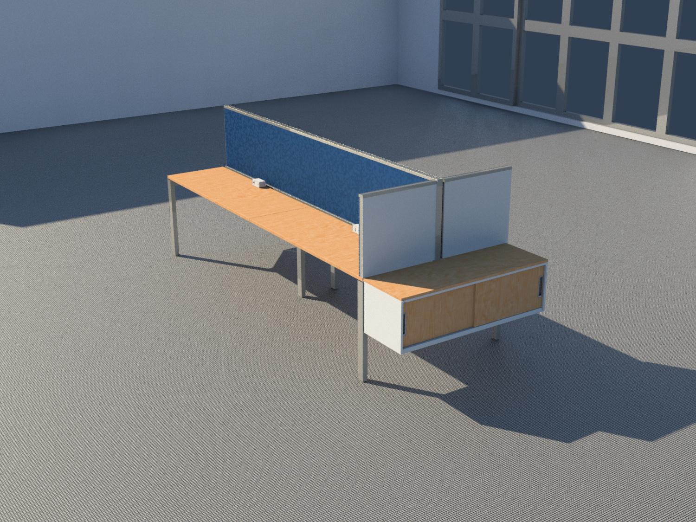 Raas-rendering20150223-14296-7siz2x