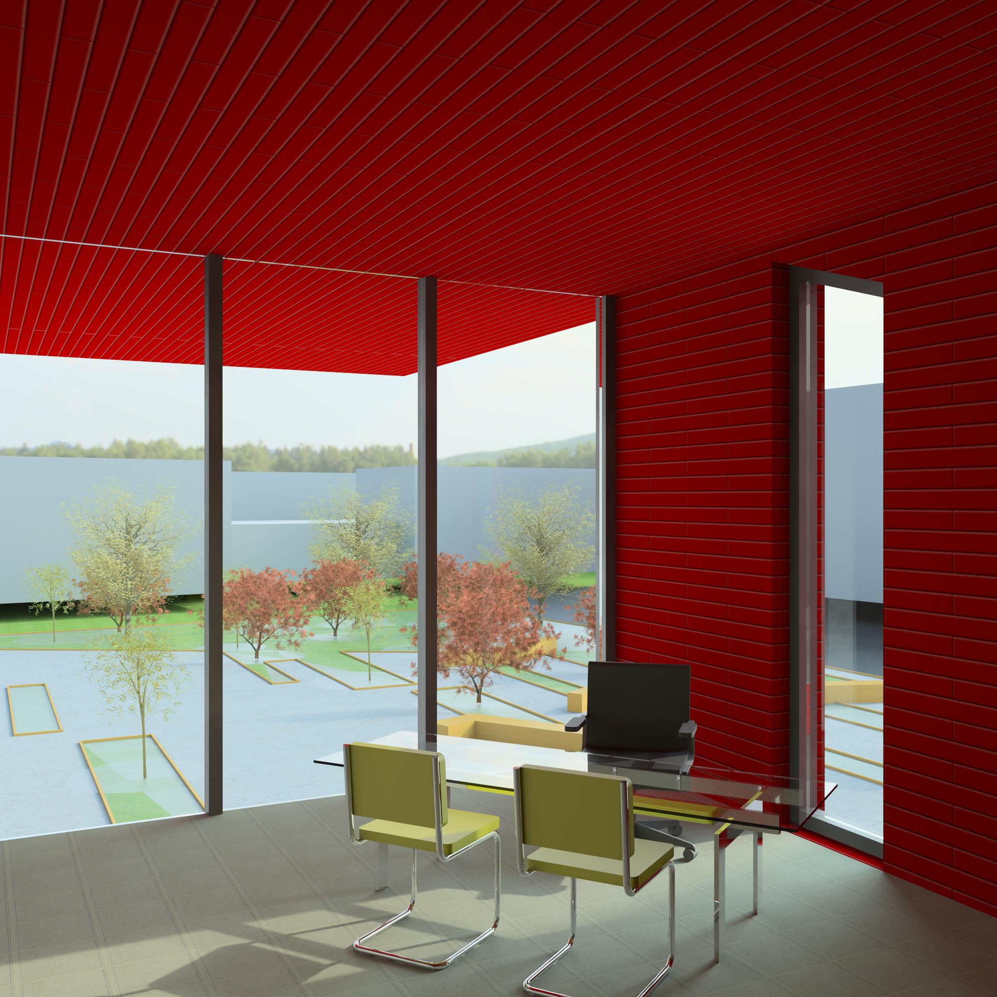 Raas-rendering20150223-15060-8t7x0c