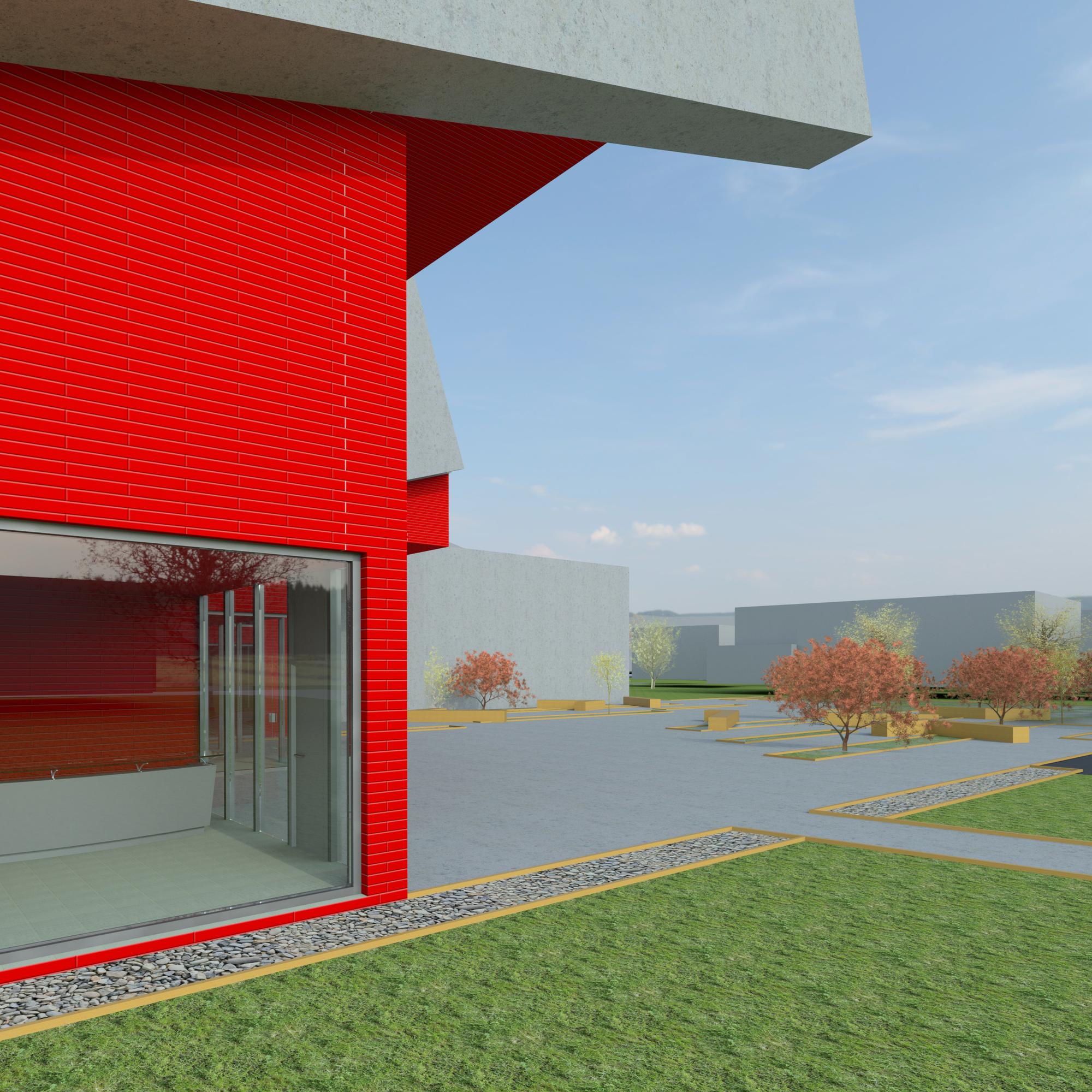 Raas-rendering20150223-15060-rfsh9s