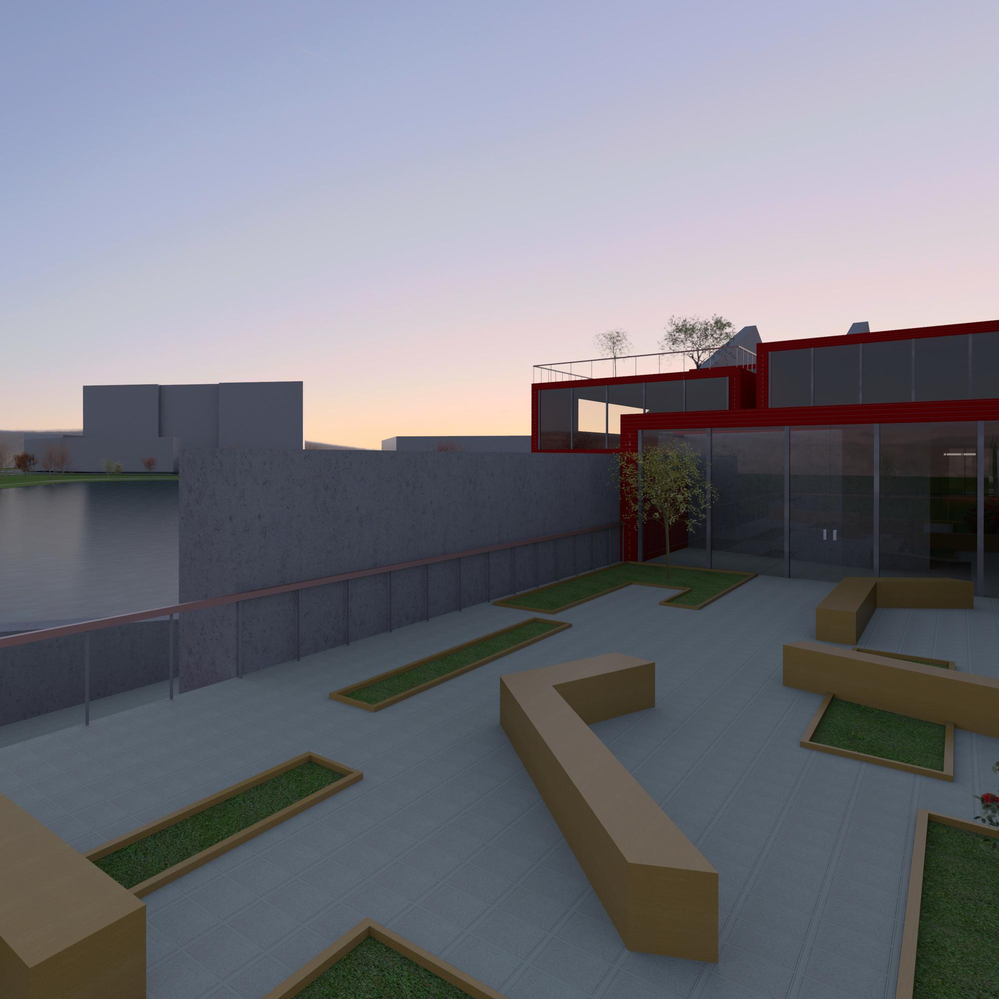 Raas-rendering20150223-15060-1vbiczm