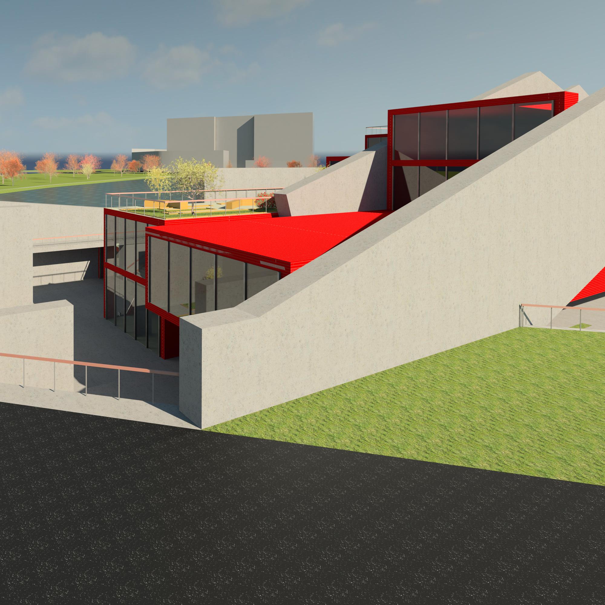 Raas-rendering20150223-16544-1l8xh96
