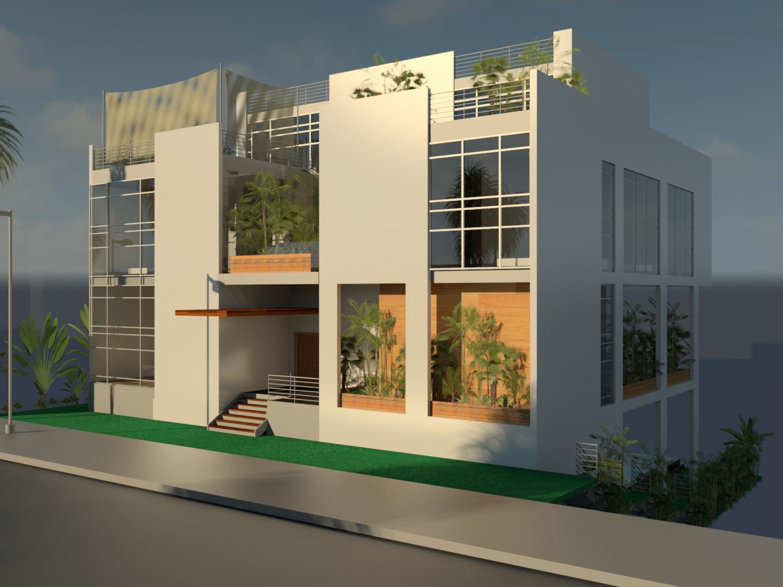 Raas-rendering20150223-24647-laczih