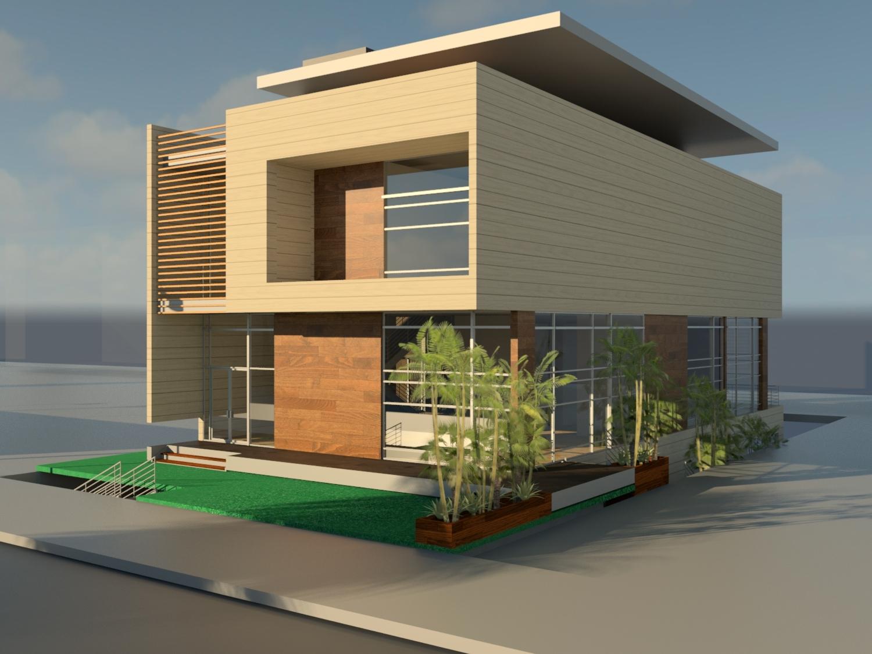 Raas-rendering20150223-24647-x0m0oy