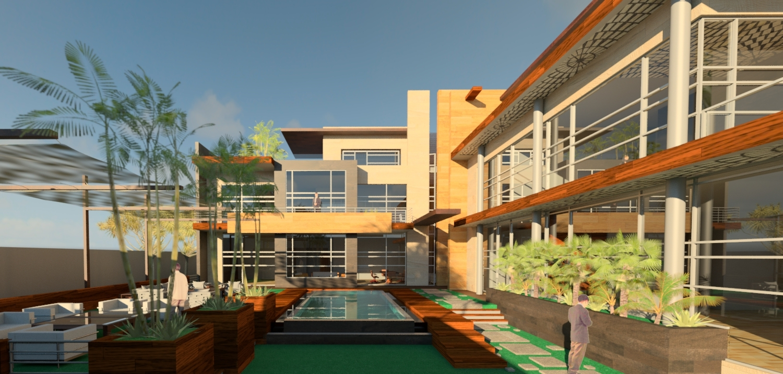 Raas-rendering20150223-24647-d7pyea