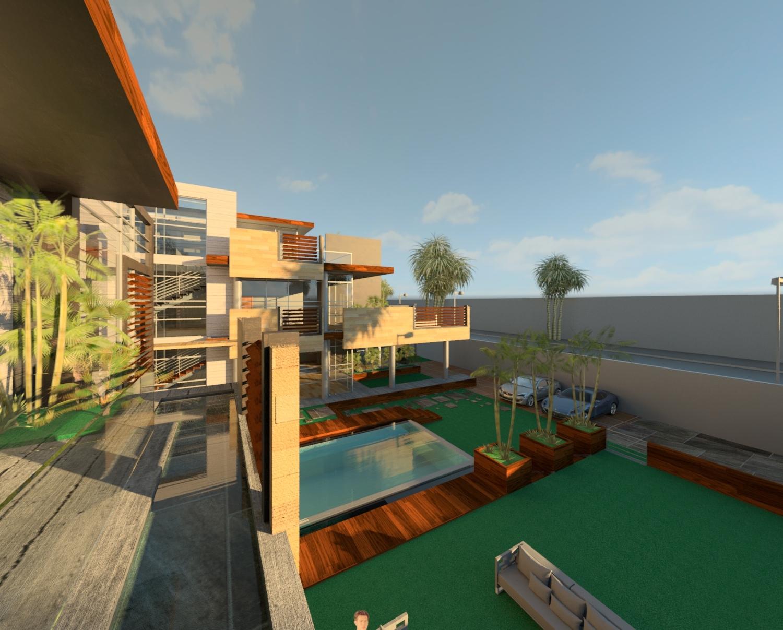 Raas-rendering20150223-24647-1wdex6b