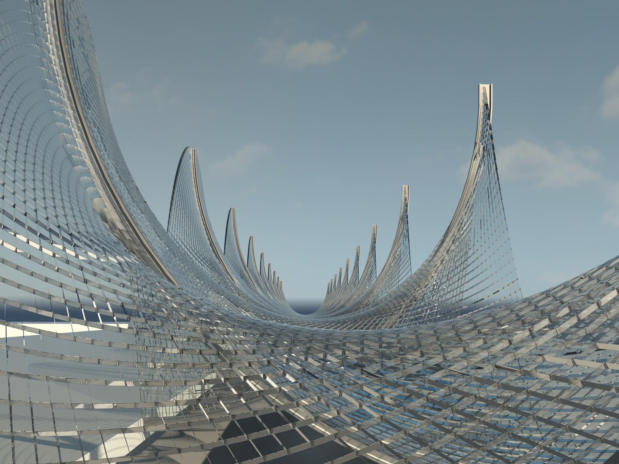 Raas-rendering20150223-18137-1ob6sgp