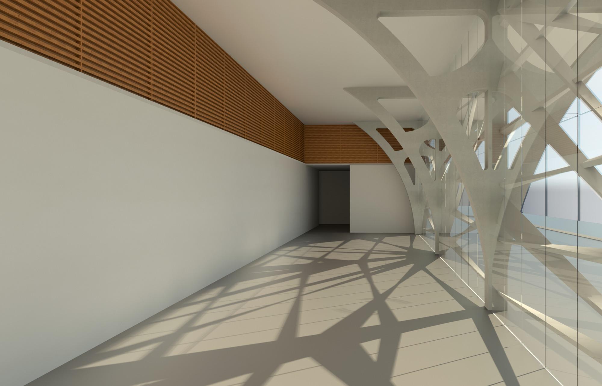 Raas-rendering20150223-18391-pxban4