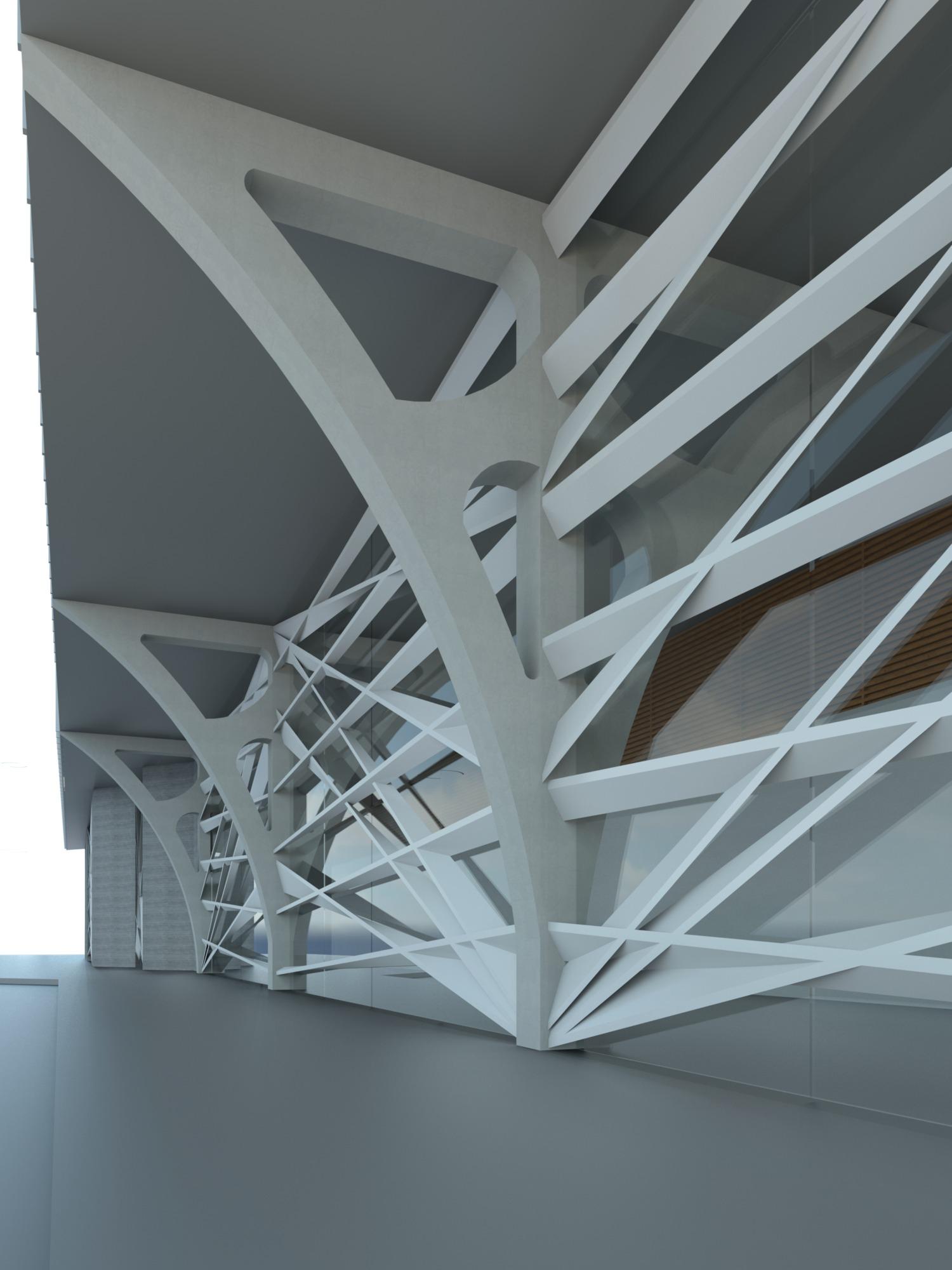 Raas-rendering20150223-18707-18hgk1o