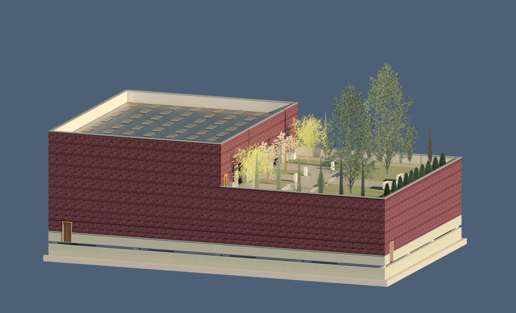 Raas-rendering20150224-15877-1kc7m0z