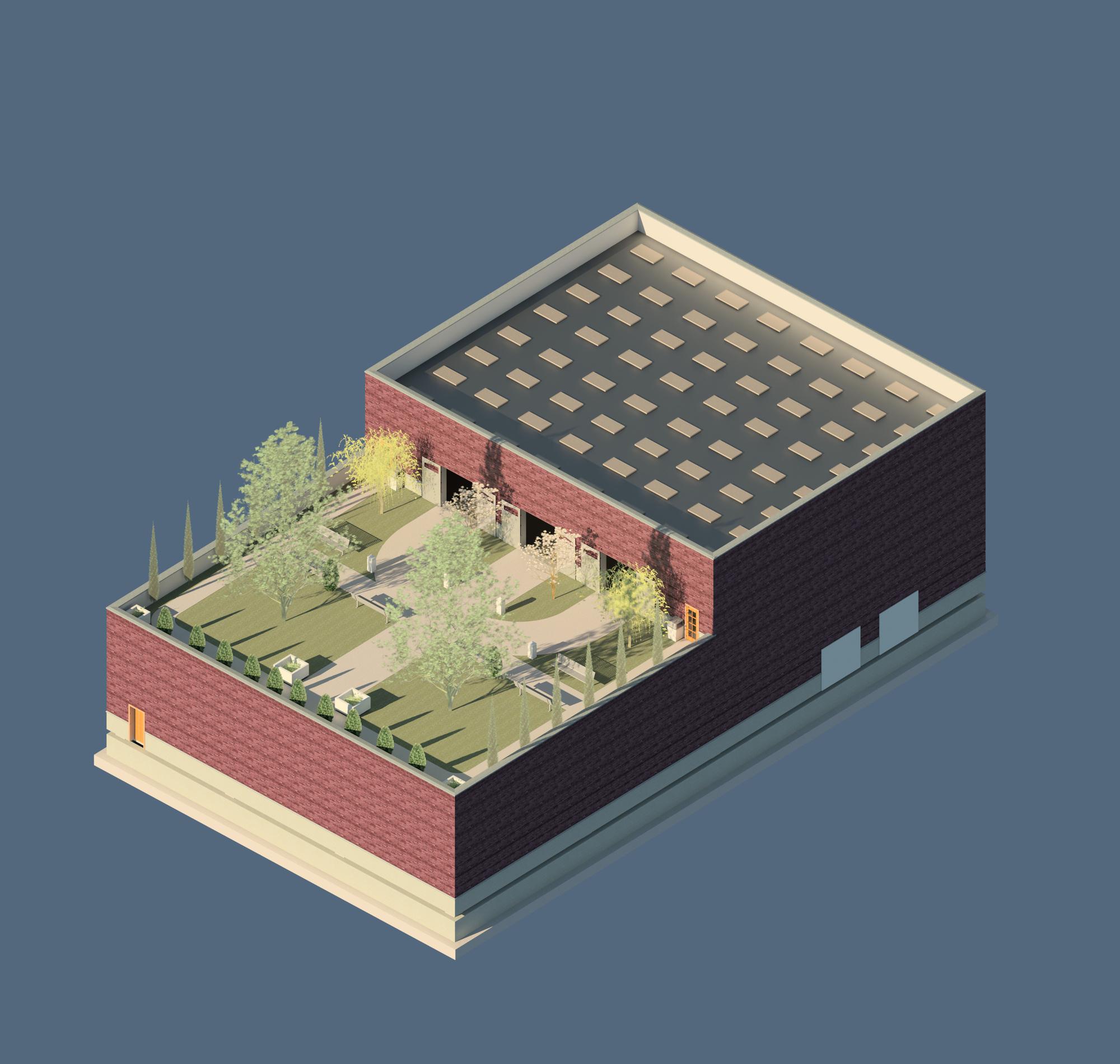 Raas-rendering20150224-15877-5lyaqw