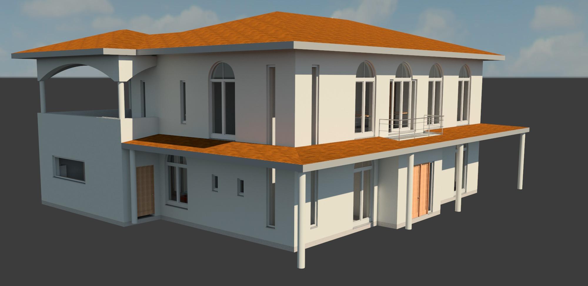 Raas-rendering20150225-483-1khafbb