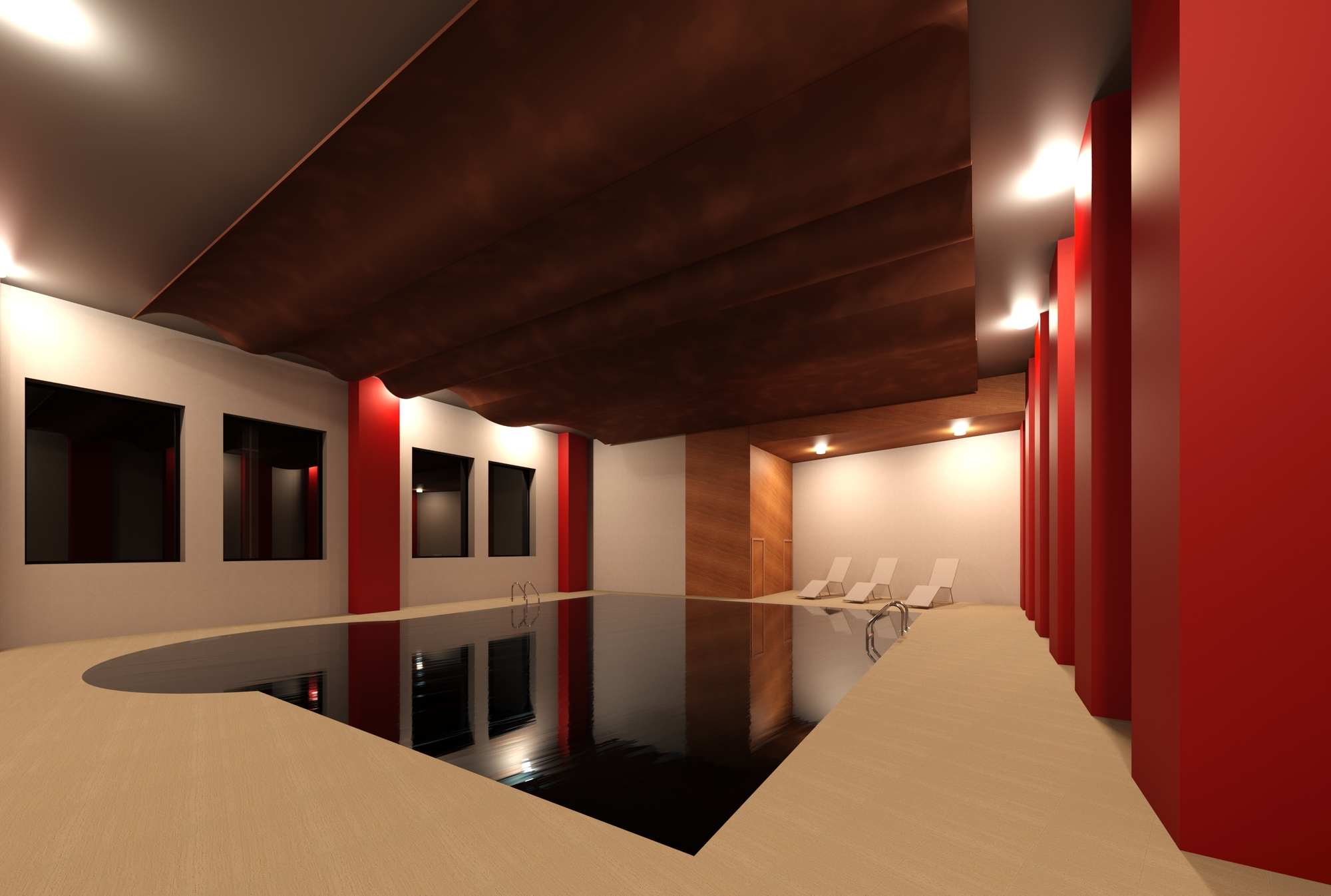 Raas-rendering20150226-4453-1wrvlx1