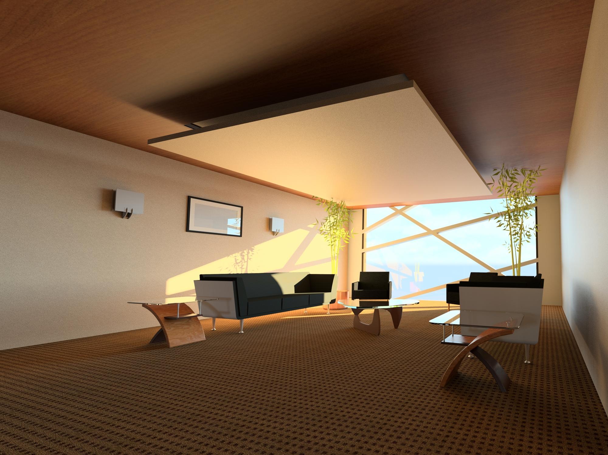 Raas-rendering20150226-4825-1cmfq06