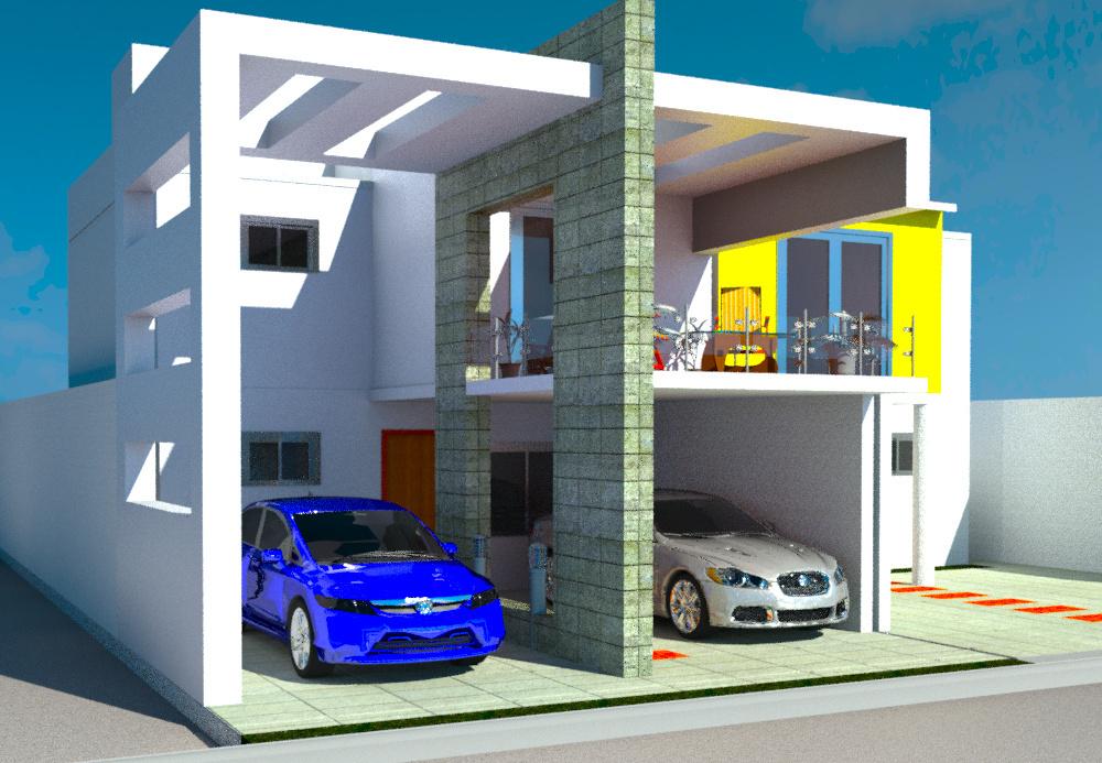 Raas-rendering20150226-12148-9f465m