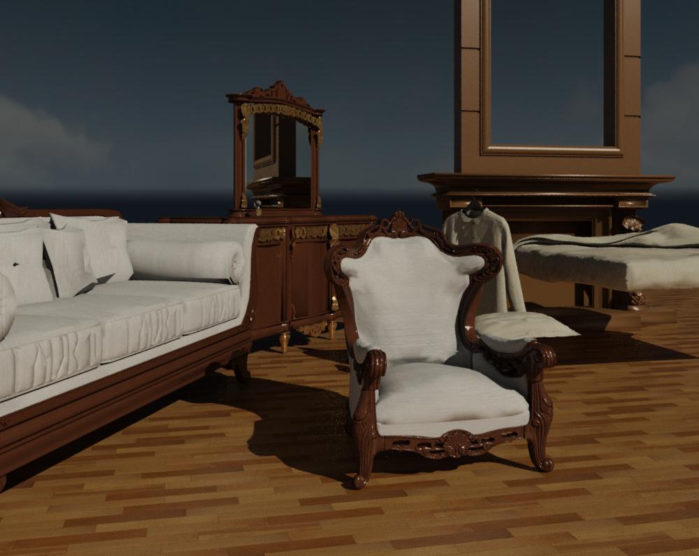 Raas-rendering20150228-23234-1lle8e9