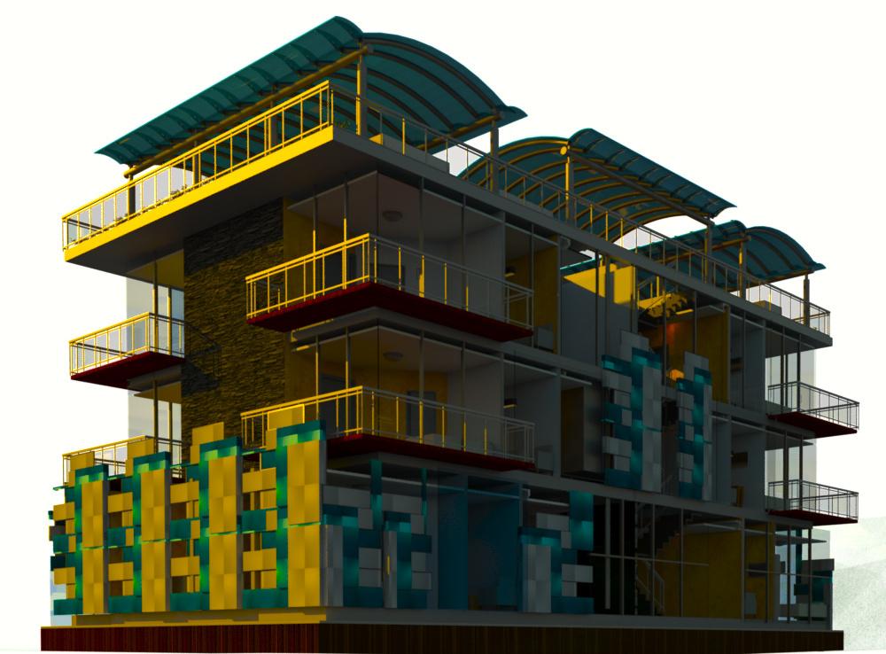Raas-rendering20150301-7923-1fa5kn8