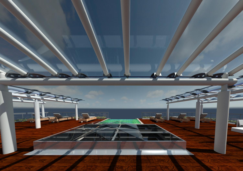 Raas-rendering20150301-7923-15siteg