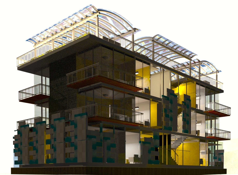 Raas-rendering20150301-7923-68fl1m