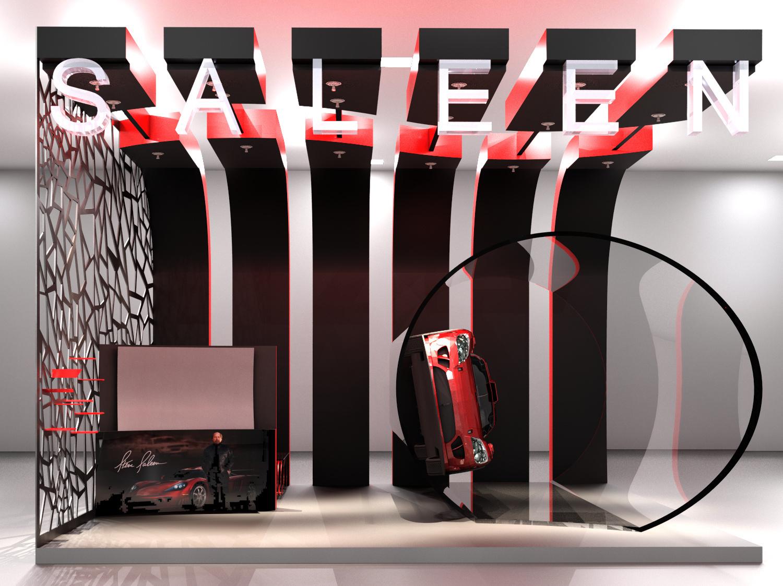 Raas-rendering20150303-29954-1gpwki4