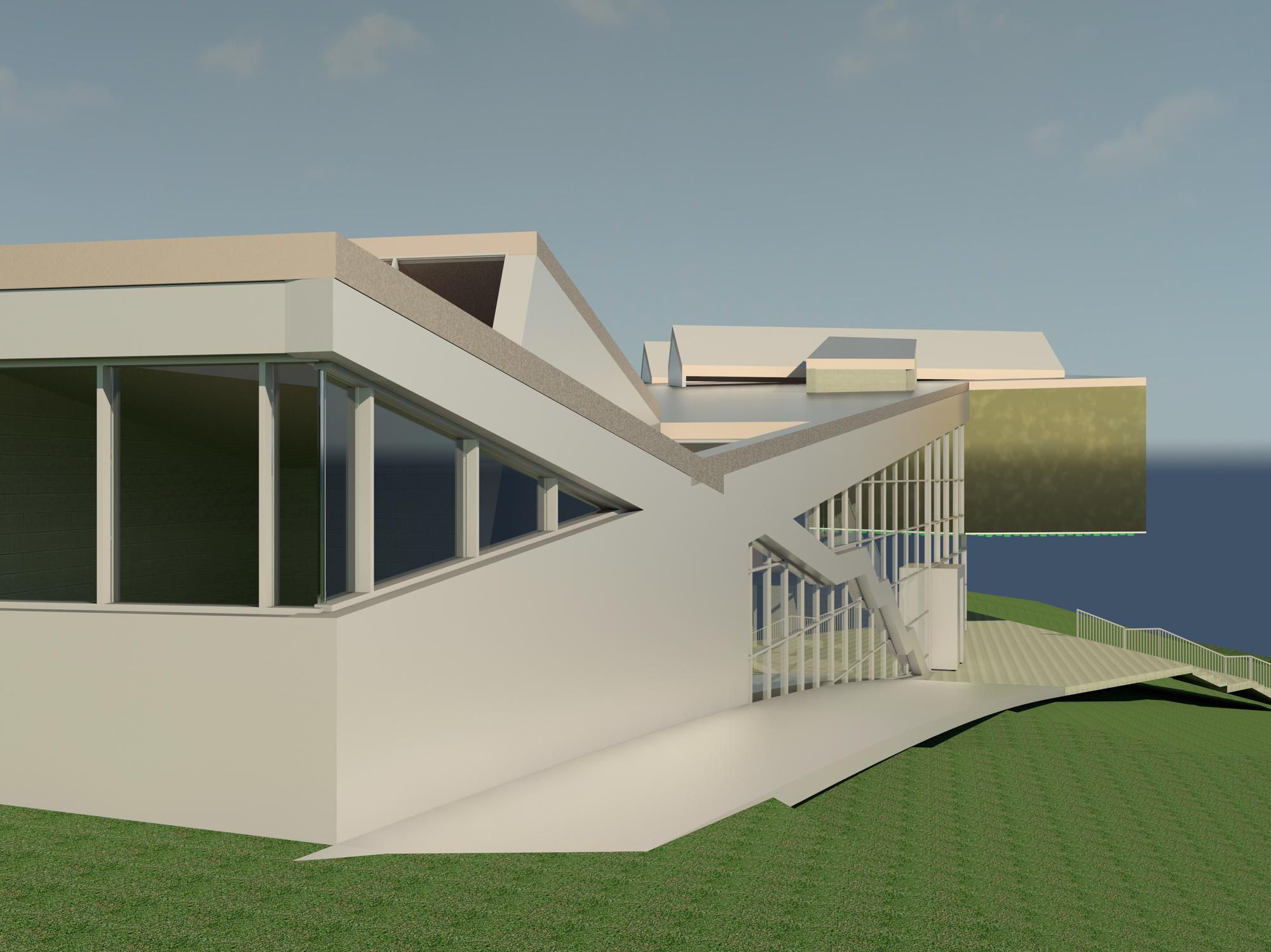 Raas-rendering20150303-10259-17za47q