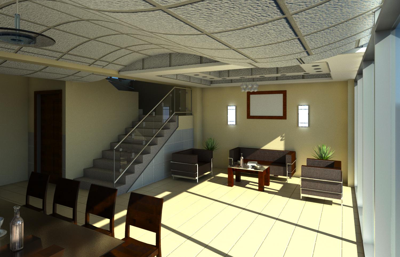 Raas-rendering20150304-9775-1suysjw