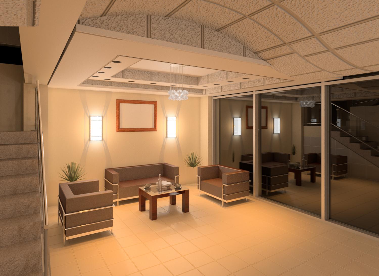 Raas-rendering20150304-9775-1lecikc