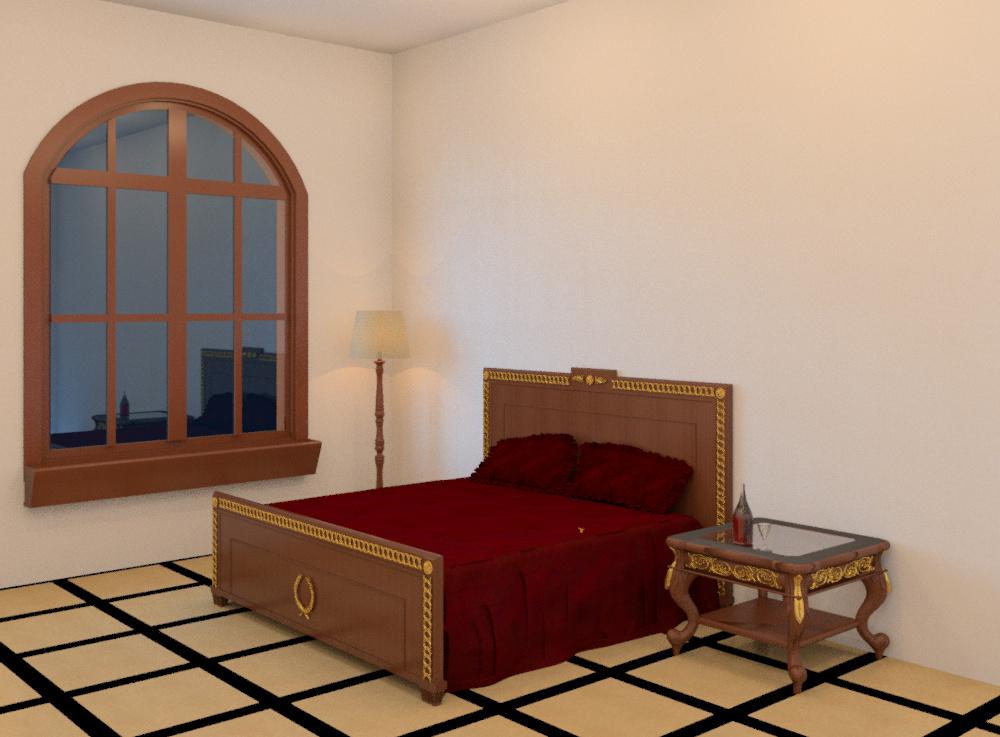 Raas-rendering20150304-23141-4i3n9w