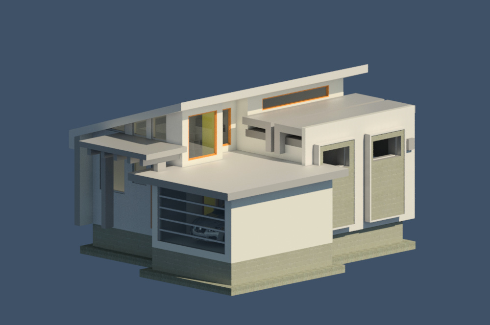 Raas-rendering20150304-25837-3k5tzg