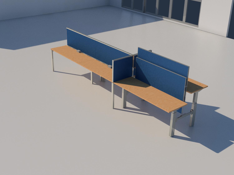Raas-rendering20150305-11910-19g8x8z