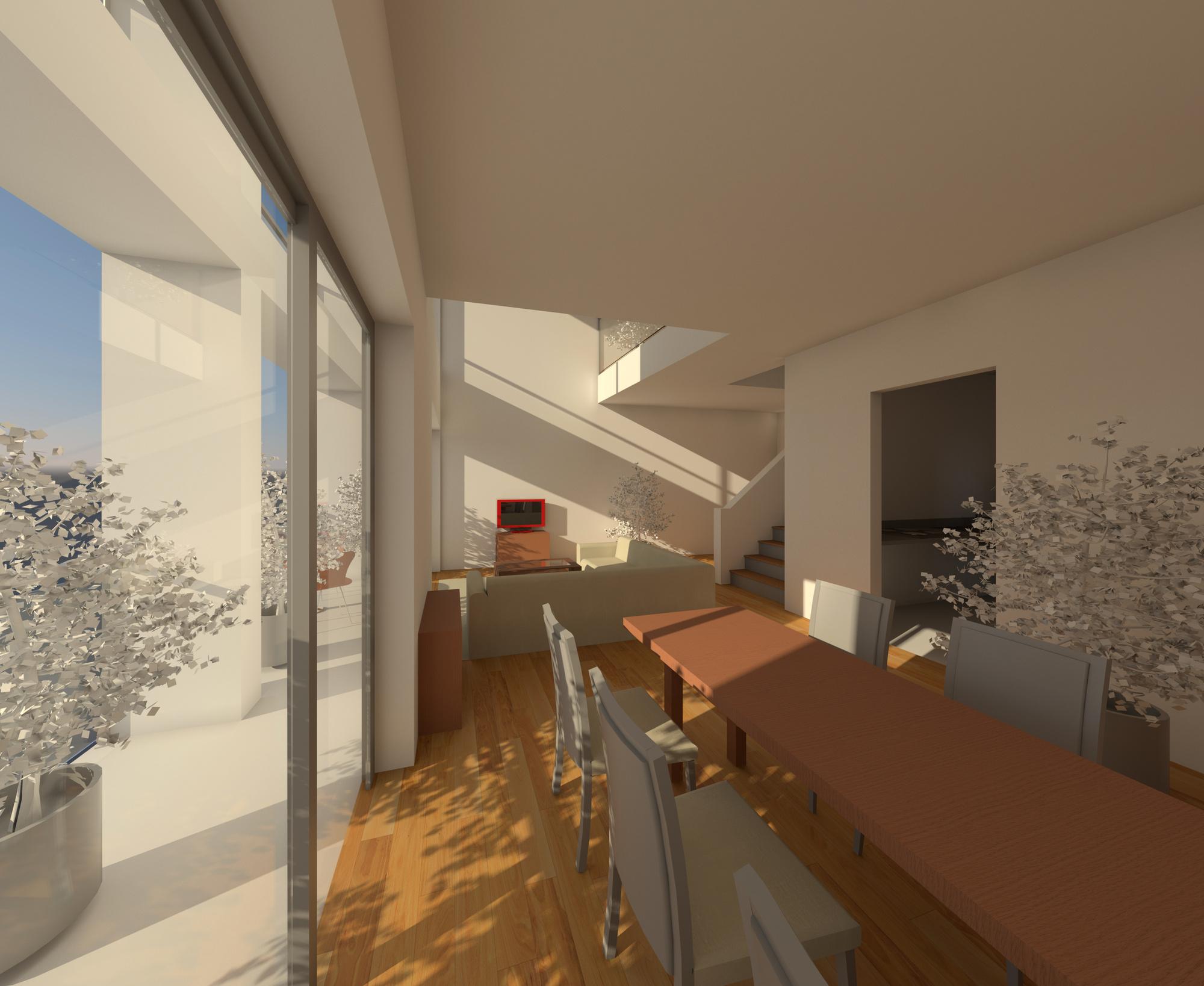 Raas-rendering20150305-17586-1sez88r