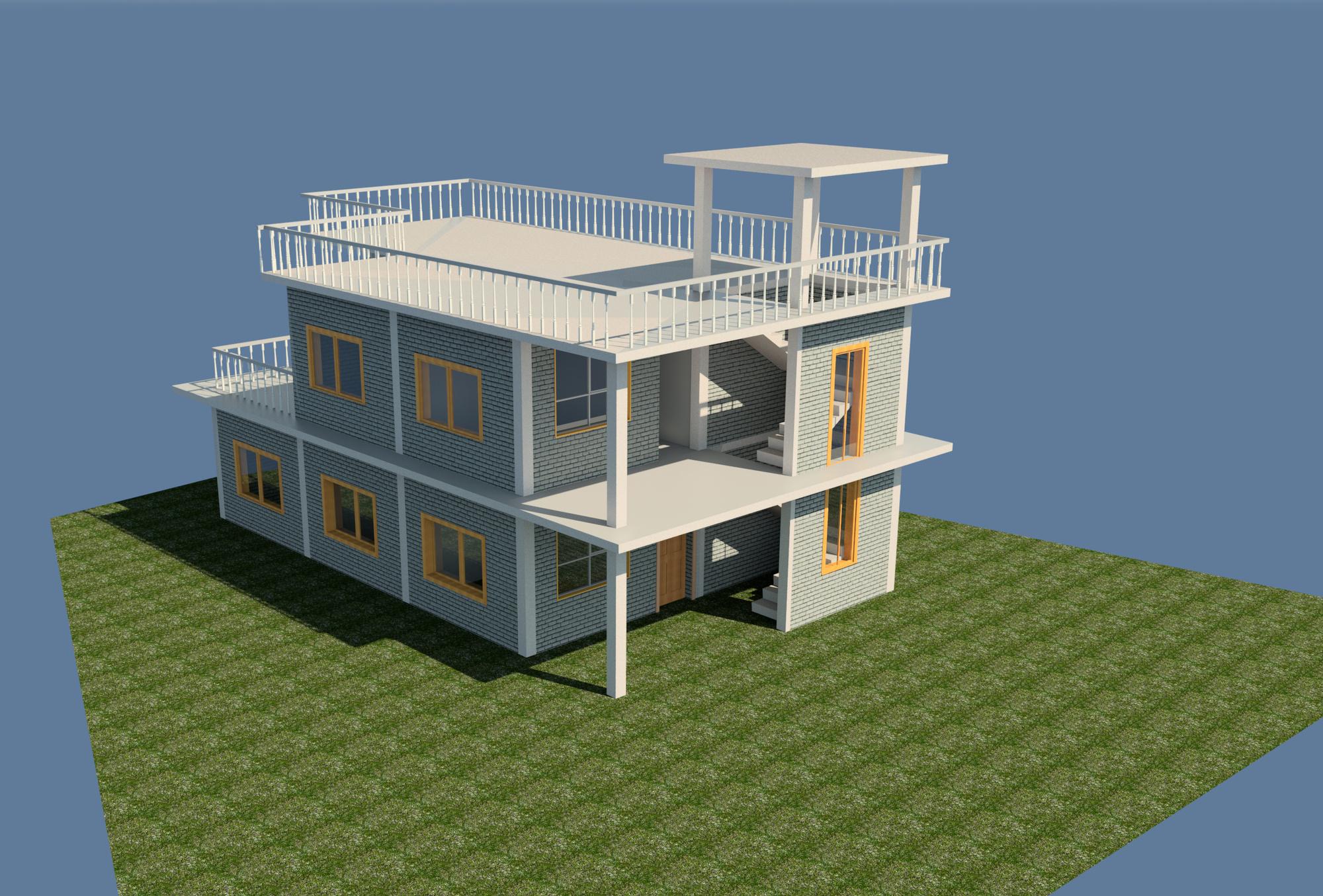 Raas-rendering20150305-24786-1pplzcv