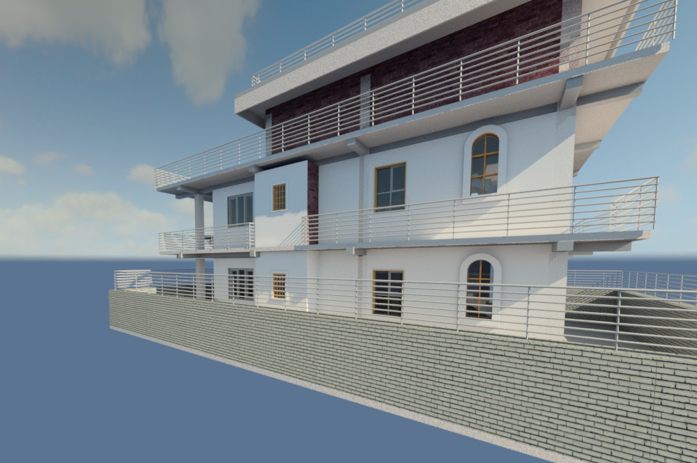 Raas-rendering20150305-26299-1387t2h