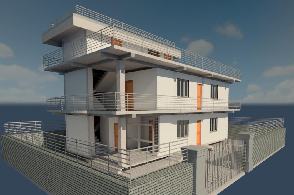 Raas-rendering20150305-26299-13bgfah